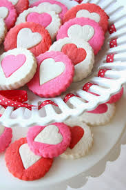 Pink Step 2 Kitchen 1000 Images About Sweet Valentine Red Pink On Pinterest