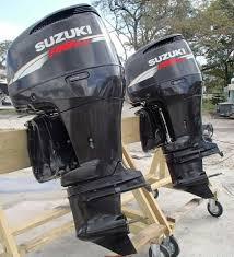 new used outboard motor engine trailers minn kota