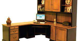 wonderful desks home office. Remarkable Full Size Of Office Furniture Custom Computer Desk Wonderful Photos Design Style Quality Modern Home Desks N