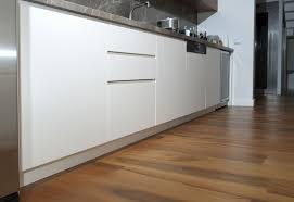 install hardwood flooring around kitchen cabinets beautiful installing laminate flooring around kitchen cabinets kitchen ideas