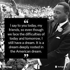 What Is The American Dream Quotes And History Best Of 24 Best Images About Martin Luther King Quotes On Pinterest 24