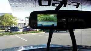 f150 backup camera lcd mirror tailgatecamera com f150 backup camera lcd mirror tailgatecamera com