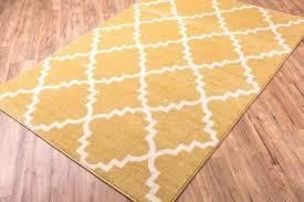 gold lattice area rug rugs trellis for inspiring style ideas