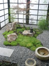 Zen Garden Designs New Design Ideas