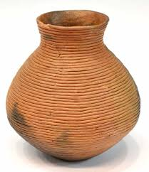 Coil Pot Designs Southwest Native American Pottery Coil Pot Coil Pots