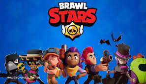 brawl stars season 7 check out the