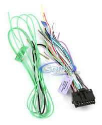wiring diagram for pioneer avh p1400dvd wiring auto wiring wiring diagram for pioneer x2700bs the wiring diagram on wiring diagram for pioneer avh p1400dvd
