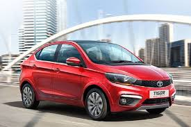 new car launches by tata motorsTata Tigor bookings open ahead of official launch on 29th march