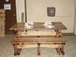 recycled furniture diy. Diy Craft Ideas For The Home Reclaimed Wood Knot Just Furniture And Shipped Patio Made Recycled