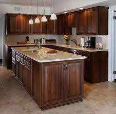 down lighting ideas. Medium Size Of Kitchen Islands:best Pendant Lights For Island Best Drop Down Lighting Ideas
