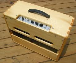 Custom Guitar Speaker Cabinets Custom Cabinets
