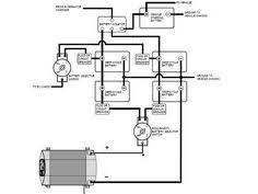 2df5d3288d1277a2da4549350db840ed cutoffs motorhome 30 amp pre wired transfer switch gpelectric camper tech,