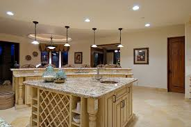 recessed lighting in kitchens ideas. image of recessed lights for kitchen lighting in kitchens ideas s