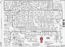 kenworth wiring diagram kenworth image wiring diagram kenworth w900 wiring schematic marker lamp gpib cable wiring diagram on kenworth wiring diagram