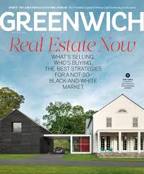Guiding Light Recovery House Levittown Pa Greenwich Magazine April 2019 By Moffly Media Issuu