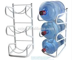 office building design ideas amazing manufactory. Delighful Building Architecture Shenzhen Manufactory Produced 5 Gallon Water Bottle Storage  Rack Within Designs 2 Throughout Office Building Design Ideas Amazing