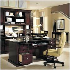 traditional home office ideas. Home Office Color Ideas Modern . Traditional I