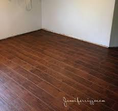 Tiles:Ceramic Wood Tile Flooring Lowes Ceramic Tile Wood Floor Cost Ceramic  Tile Look Like