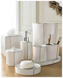 Small Picture Luxury Bathroom Accessories Set Bathroom Accessories Sets