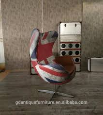 China Flag Chair, China Flag Chair Manufacturers and Suppliers on  Alibaba.com