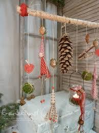 1 Weihnachtsdeko Landhaus Von Tanuhaus 7444 Zimmerschau