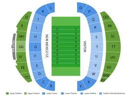 Aggie Baseball Seating Chart Nmsu Aggie Memorial Stadium Seating Chart And Tickets