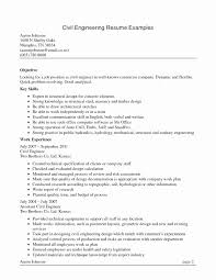 quality resumes director of quality resume examples beautiful board of directors