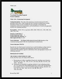 Lpn Job Description For Resume Nice Lpn Job Description For Resume Resume Template For Free 64