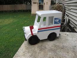 24 Creative Funny Handmade Mailbox Designs Style Motivation