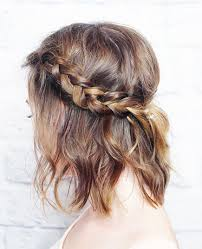 Self Hair Style 5minute officefriendly hairstyles quick hairstyles hair 1722 by wearticles.com