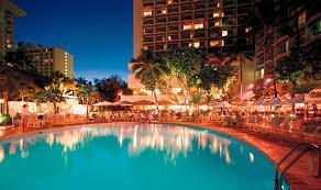 Las Vegas 2 Bedroom Suite Deals Hawaii Hotels Starwood Hotels And Resorts Hawaii Hawaii