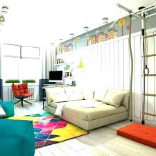 furniture for teenager. Teenage Bedroom Furniture Ikea For Teenager Dream Teen Best Room Designs Ideas E