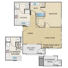 1 bedroom apartments henderson nv. 1 bedroom / bath 683 sq.ft. apartments henderson nv