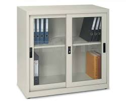 uae style small library furniture steel display cabinet glass doors metal filing cupboard