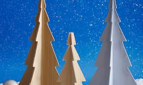Grinch Wood Patterns Best Inspiration Design