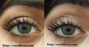 l oreal paris infallible look tutorial 1 everyday office wear makeup
