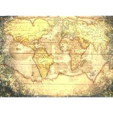 old world map area rug vintage for rugs incredible the best ideas on furniture magnificent large