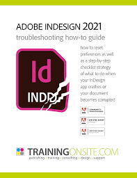 There's two kind of dotted, there's 'dotted', and for some reason the japanese like their dots a little bit closer together. How To Speed Up Indesign 2021 Trainingonsite Com
