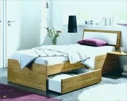 Schlafzimmer Bett Zu Verschenken Bett Ideen
