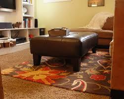 area rug over carpet fresh bamboo rugs