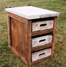 how to build rustic furniture. Rustic Furniture Diy Easy End Table How To Build