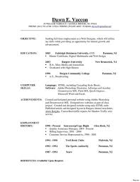 Billing Manager Resume Sample Medical Billing Supervisor Resume Sample Intended For Templates Job 7