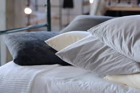 abc carpet matteo bedding designs