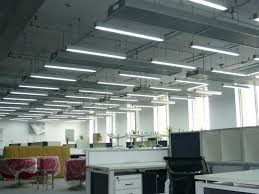 Office ceiling light covers Flexible Fluorescent Light For Office Pendant Fluorescent Office Light Covers Fluorescent Light Diffuser Office Safest2015info Fluorescent Light For Office Lighting Design Ideas Office
