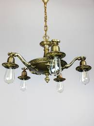 full size of antique art deco ceiling light fixtures art deco chandelier for vintage art