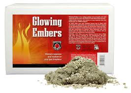 com meeco s red devil 585 glowing embers 12 oz home improvement