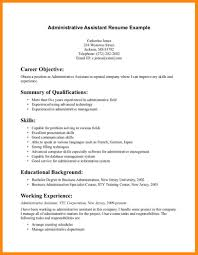 Dental Assistant Resume dental assistant resume skills examples free download 59