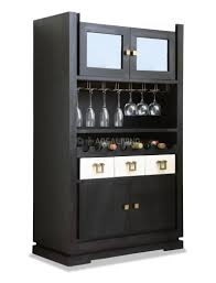 Wine Cabinet Black Wine Cabinet Furniture Custom Made Custom Handcrafted Wall