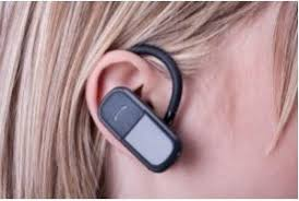 Bluetooth Radiation Just How Dangerous Is It