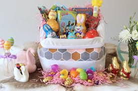 new zealand s top mummy mommy ger travel easter gift basket